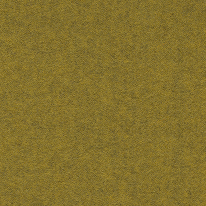 Mustard/Anthracite