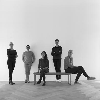 Hans Thyge & Co