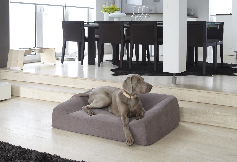 luna hundesofa miacara. Black Bedroom Furniture Sets. Home Design Ideas