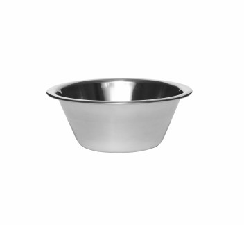 Replacement bowl dog feeder