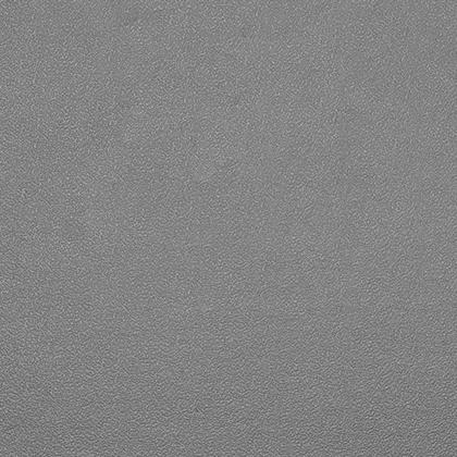 HPL Grey