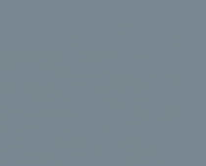 Alu Grey