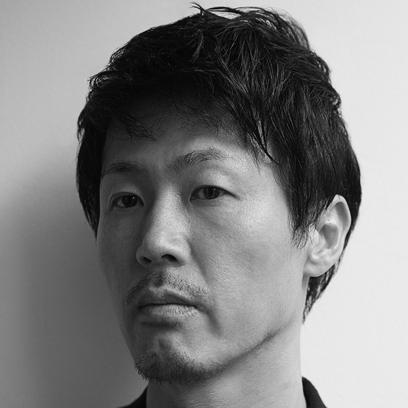 Shigeo Mashiro