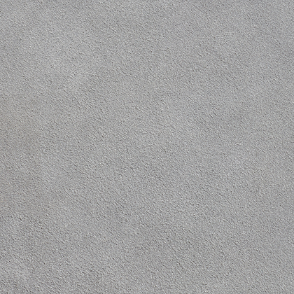 Wildleder Zement